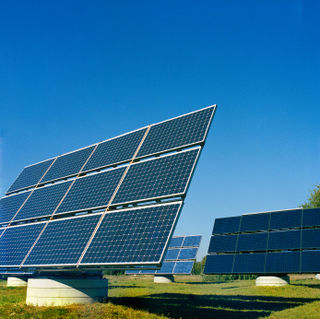 Renewable-Energy-Standard