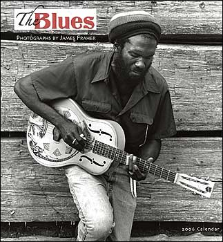 The-blues-06