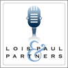 Lpp_podcast_logo1_2